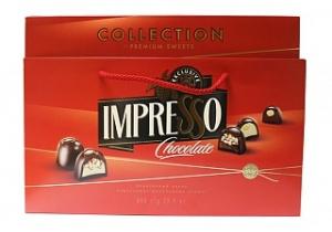 Подарочный-набор-шоколадных-конфет-Impresso-красный