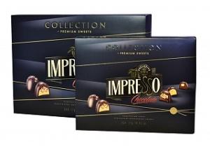 Подарочный-набор-шоколадных-конфет-Impresso-черный