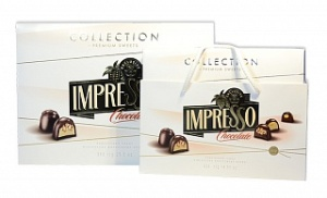 Подарочный-набор-шоколадных-конфет-Impresso