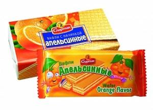 вафли%20Апельсинные[1]