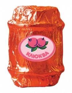 белорусские продукты оптом