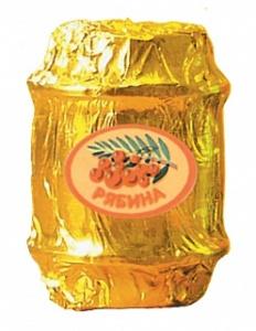 конфеты%20Дары%20Полесья%20-%20рябина[1]