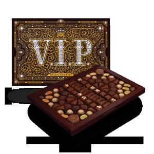 nabor_VIP[1]