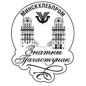 Пряники,сушки,сухари из Белоруссии