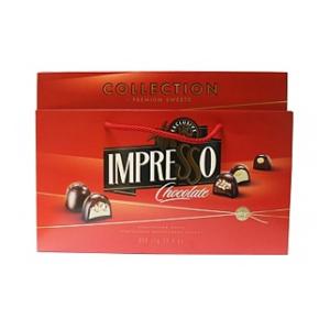 Наборы конфет из Белоруссии