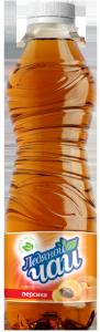 persik[1]