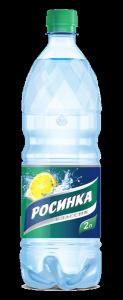 rosinka_2_[1]