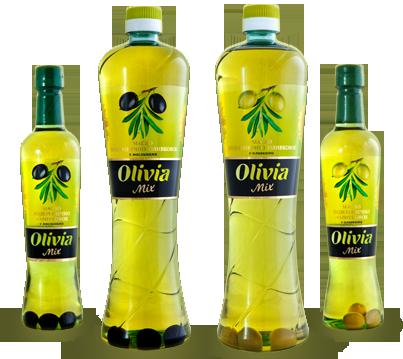 Подсолнечное масло из Белоруссии