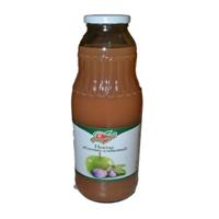 белорусская Напитки
