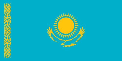 Flag_of_Kazakhstan