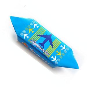 конфеты аэрофлотские