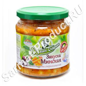 Закуска-Минская-из-свежей-капусты-0,45