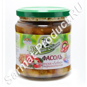 Фасоль-по-рузински-лобио-0,45
