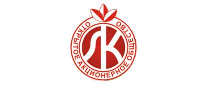 Ляховичи из Белоруссии