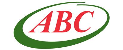 Фирма ABC из Белоруссии