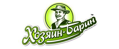 Хозяин-Барин из Белоруссии