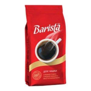 Кофе Baristo Mio молотый 75 гр